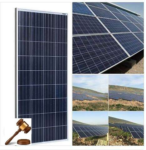 5 Kw Net Metering Solar Systems Solar System Prices