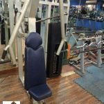 1 Complete Gym Equipment for Sale e1501401381588