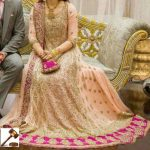 1 Bridal Fancy Dresses on Discounted Prices e1505108635692