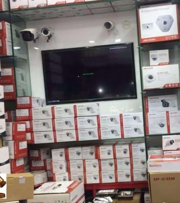 1 4 HIKVISION Cameras CCTV Package with Installation e1507989934105