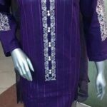 1 Three Piece Boski Cotton Suits at Wholesale Rate e1507448936252
