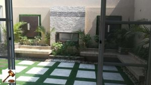 10 10 Marla Bungalow in DHA Phase 8.jpg