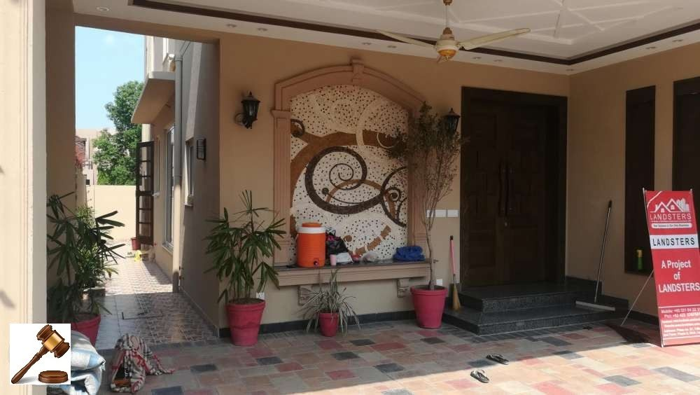 2 10 Marla Bungalow in DHA Phase 8.jpg