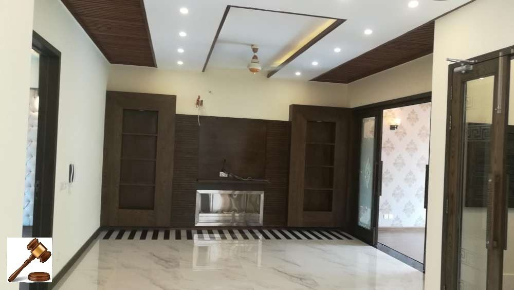 4 10 Marla Bungalow in DHA Phase 8.jpg