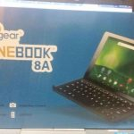 1 Brand New 8 Inch OneBook Tablet 1GB 32GB with External Keyboard e1524047856632