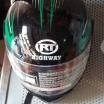 1 Imported and Durable Helmets e1526196035172