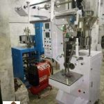 1 Packing Machine for Slanty Nimko Spices Surf and Salt e1525346382608