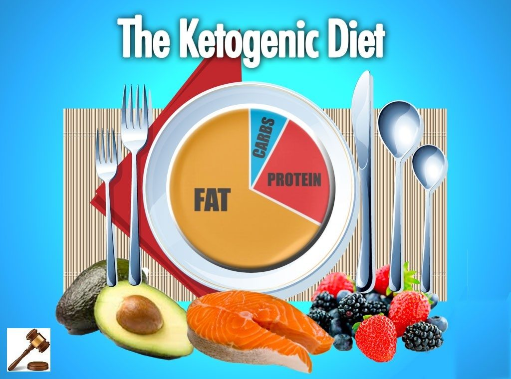 The Truth About The Ketogenic Diet 10