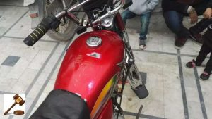 4 ZXMCO Bike for Disabled Persons.jpg