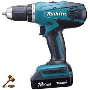 2 All kind of Drill Machines & Angle Grinders.jpg