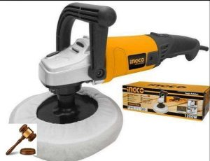 4 All kind of Drill Machines & Angle Grinders.jpg