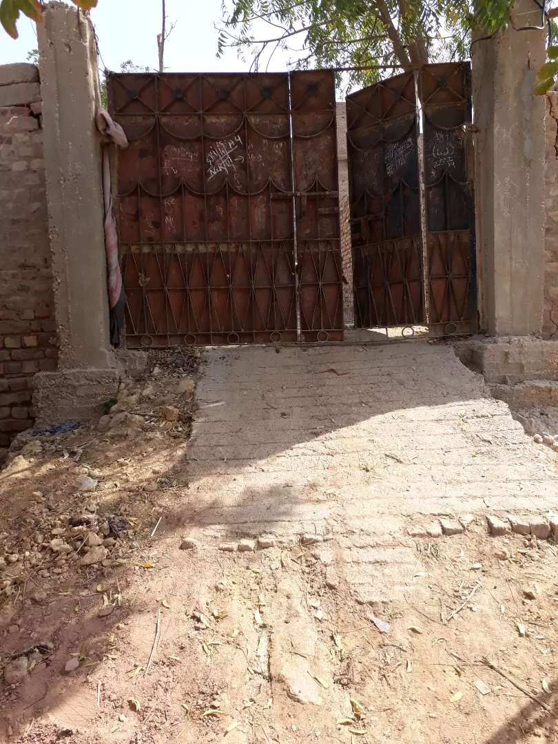146 sq ft House for Sale 4