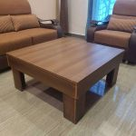 1 Two Centre Tables for Sale