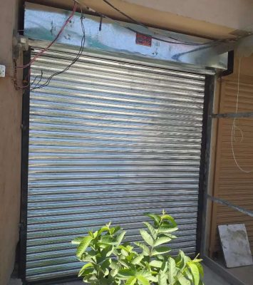 1 400 Square Feet Shop Office for Rent
