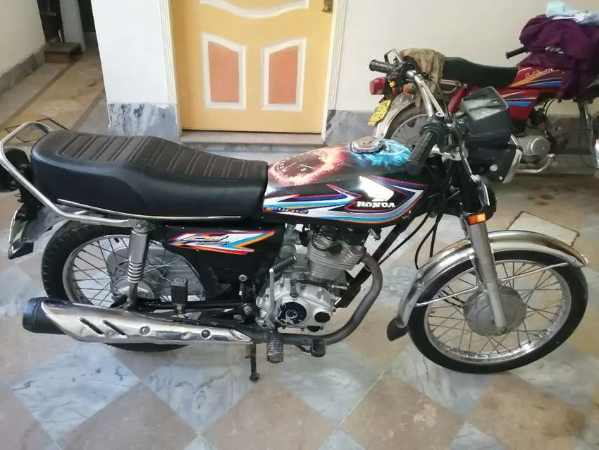 125 honda 125 in good condition for sale nilamighar nilamighar 125cc motorcycle honda 125 in good condition for sale