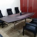 1 Shared Office Co workers Space for Rent