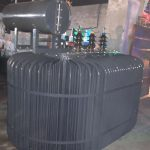 1 Manufacturing Sale Purchase and Repairing of Transformers