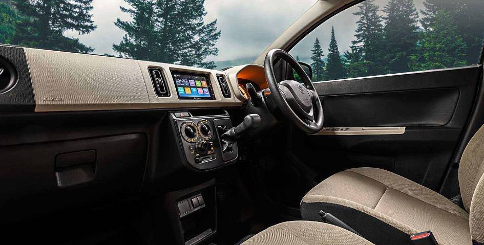 All-you-Need-to-Know-about-Suzuki-Alto-660cc-2019-Autodeals-7.jpg