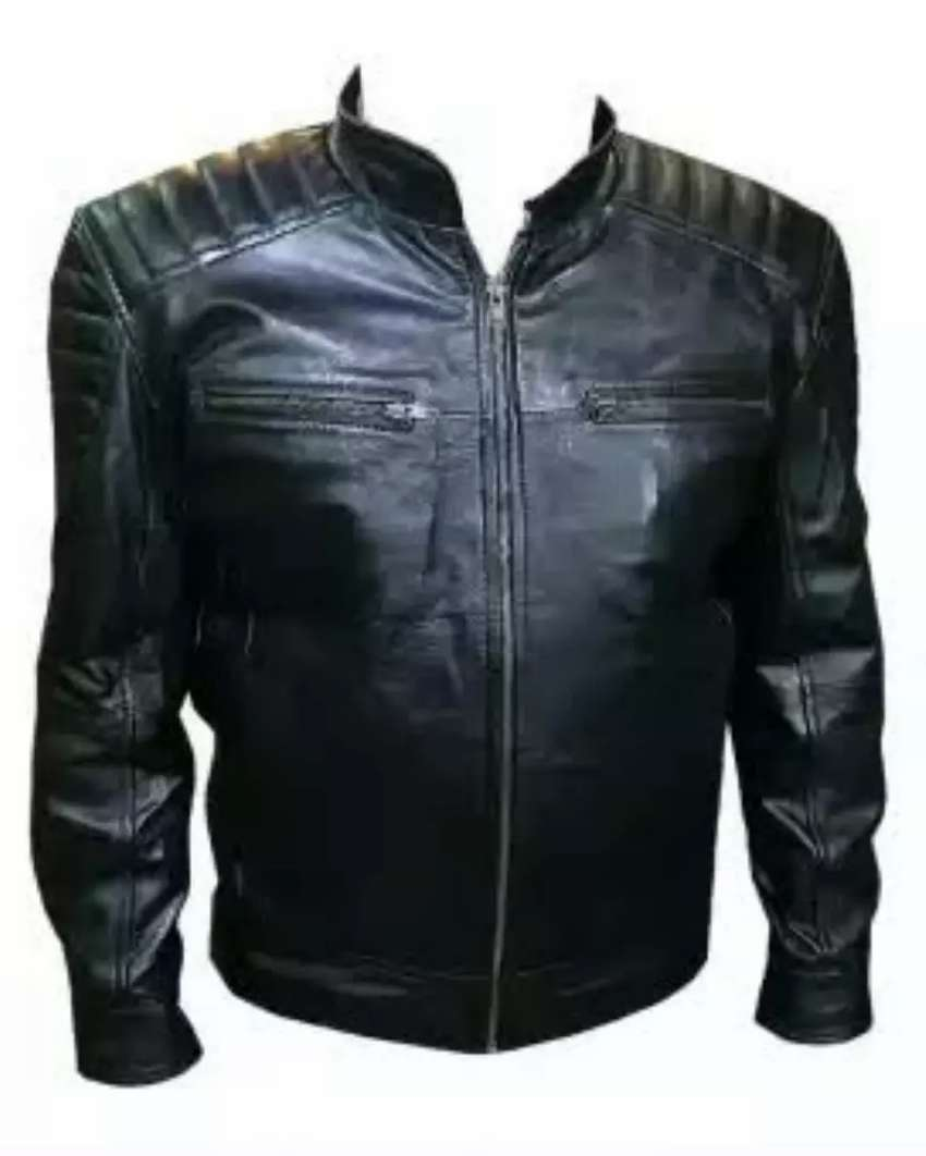 5 Pure Leather Jackets.jpg